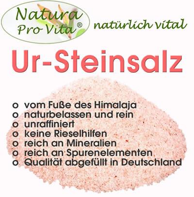 Natura Pro Vita mit einer Reinheit von 99,9% ist ein Premium Produkt höchster Güte - SpitzenQualität deutscher Herstellung, nach strengsten Umwelt- und Hygienerichtlinen produziert
